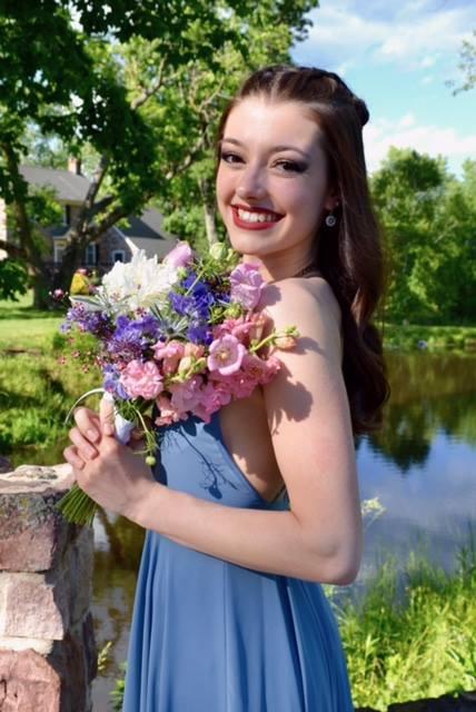 Sophia Prom 2018.jpg