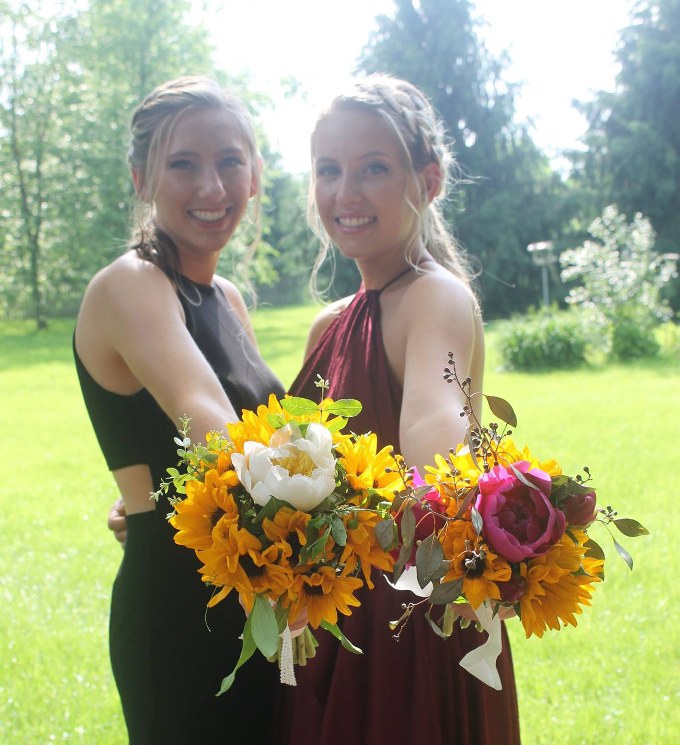 Kate and Lyndsey Prom 2018.jpg