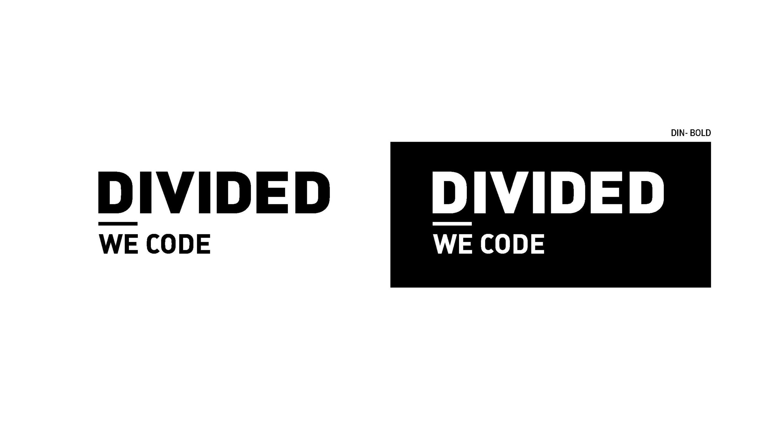 Divided-wecode-logo-R5_Page_2.jpg