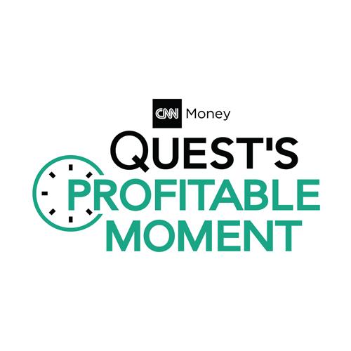 quest-profitable-moment-FINAL.jpg