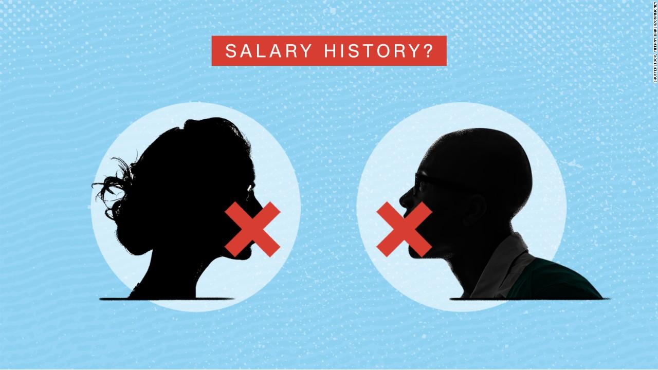 salary-history-bill.jpg