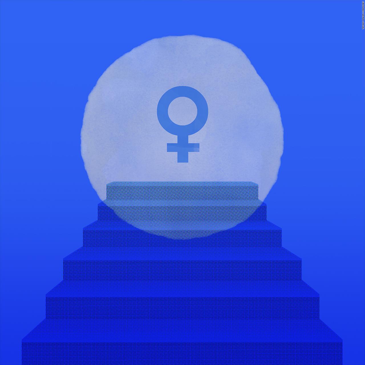 female CEO secrets.jpg