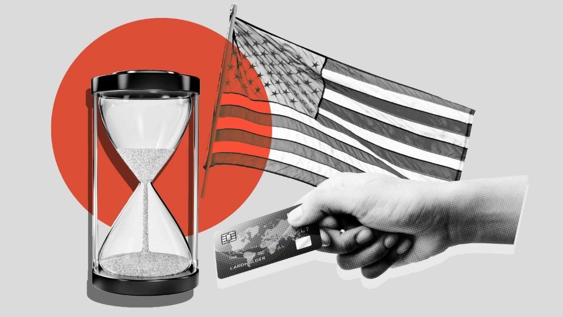 americas-debt.jpg