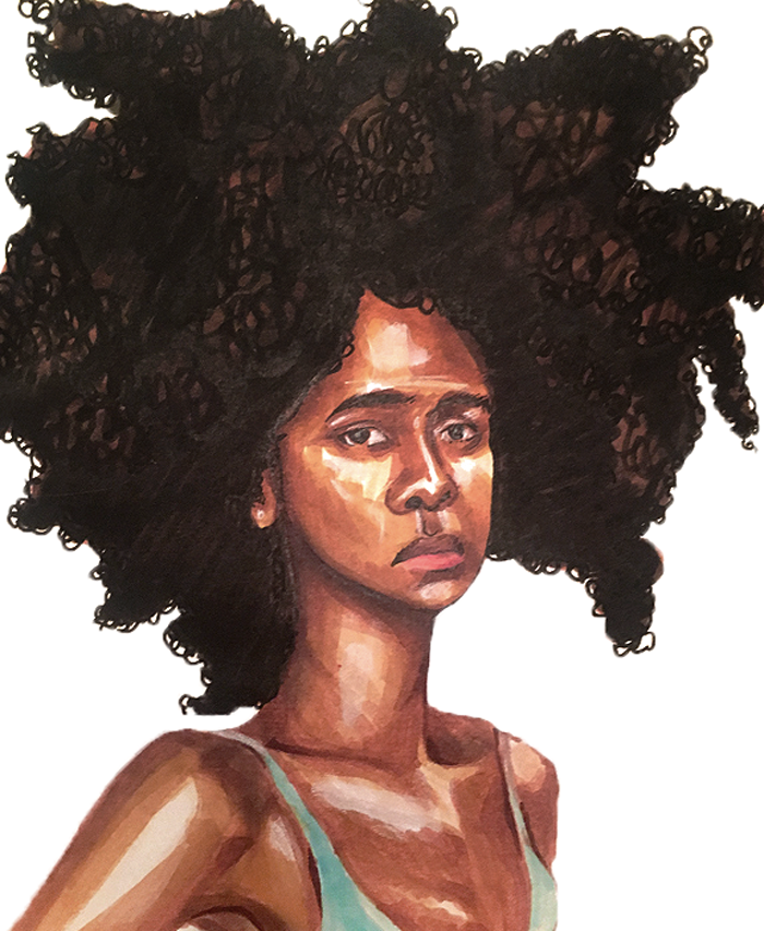 marker-fro-study-copy.png