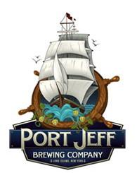 brewery logo.jpg