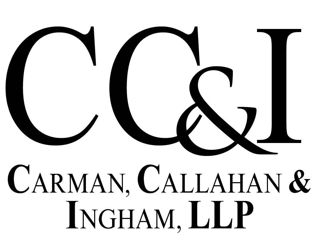 Carman_logo.jpg