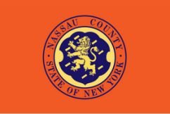 nassau county logo.jpg
