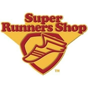 super runners.png