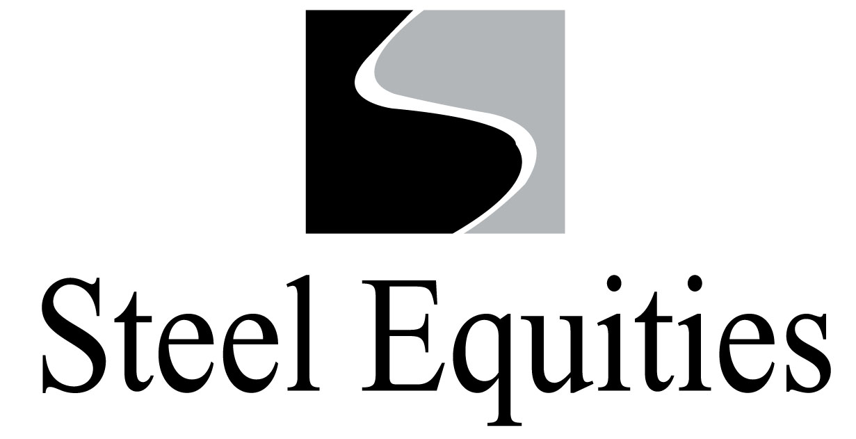 Steel Equities FINAL Logo (1).jpg