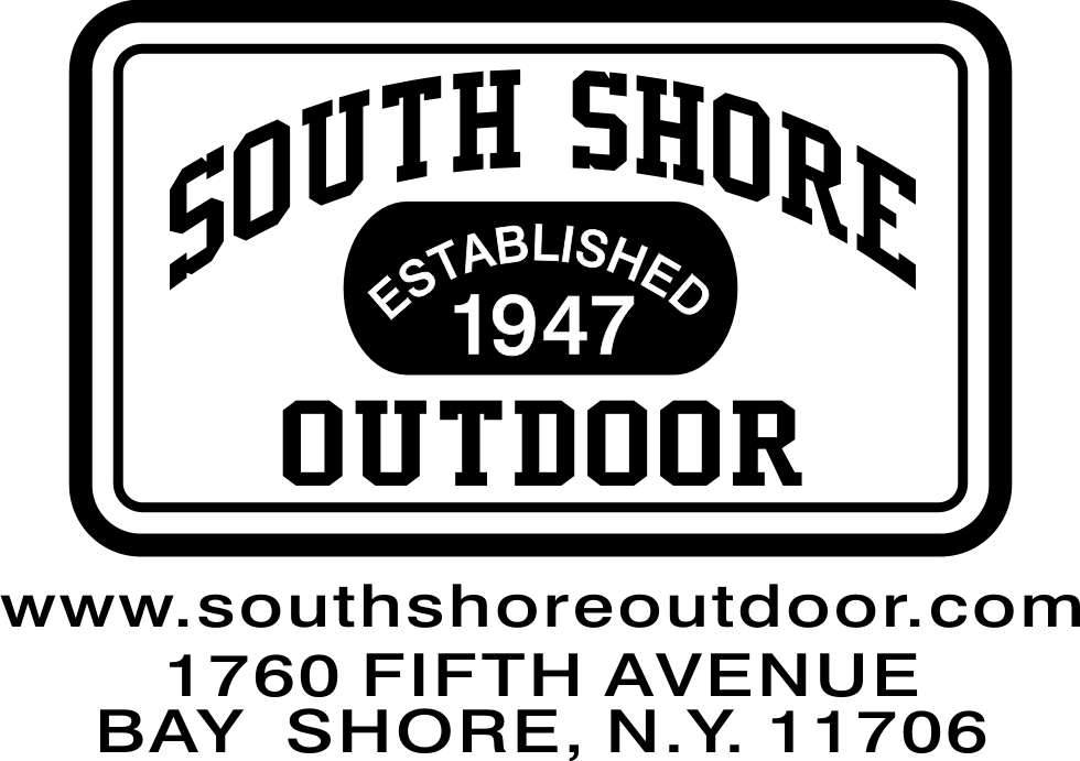 south shore outdoor.jpg
