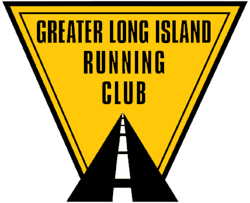 glirc logo for web site for our events 1-4-16.png