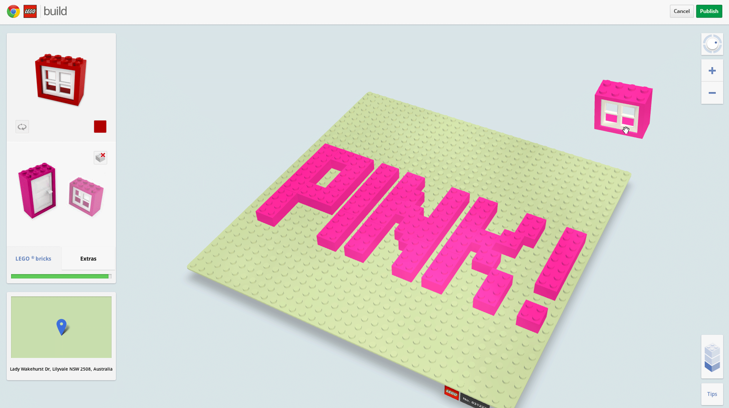 BWC_site-2018BWC-PINK-HACK.png