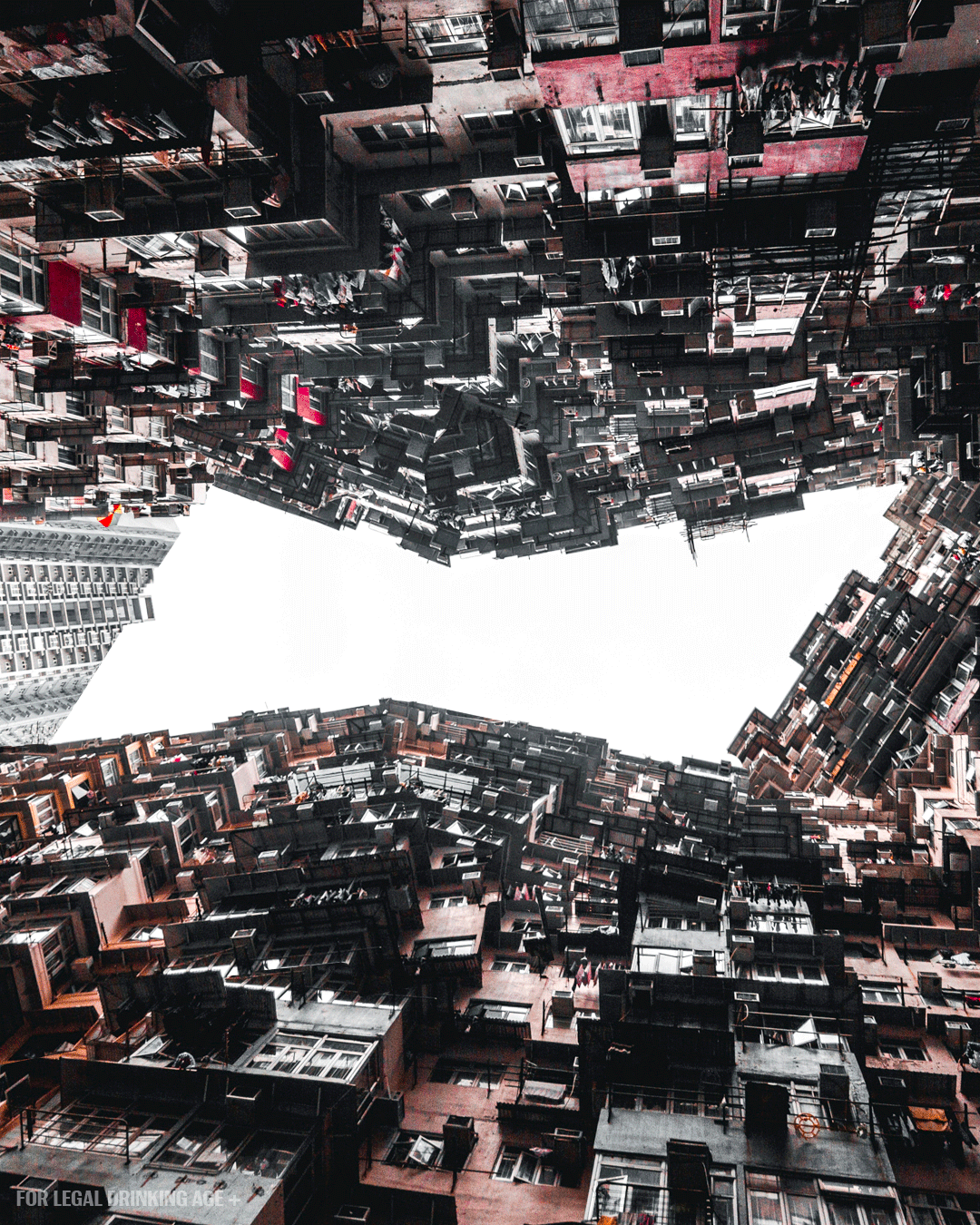 Hong Kong cityscape_Alexandr-Bormotn-unsplash retouched.png