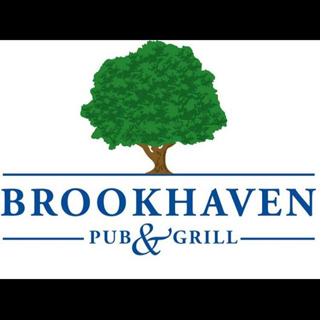 Who likes free money? This weekend we are having a photo/video contest for a $100 gift card to @brookhaven_pub See rules below  1. Follow @brookhaven_pub and @ninetywestracing  2. Take your best photo/video throughout the weekend 3. Post it to Instagram using #tristarcontest  We will choose our favorite and you will get a $100 gift card to @brookhaven_pub