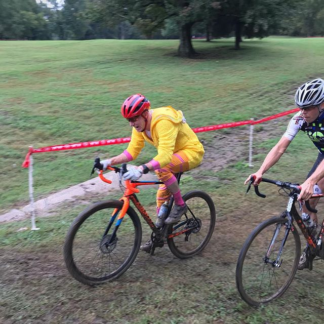 Guest appearances by Big Bird and Tickle Me Elmo! #tristarcx