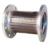 Braided Metal Type Pump Connector