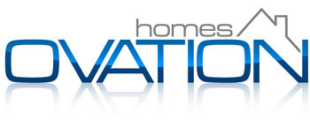 Ovation Homes