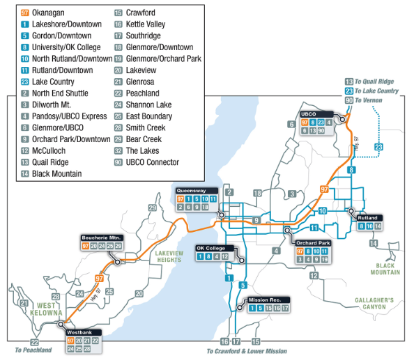 Source:  https://www.bctransit.com/kelowna/schedules-and-maps