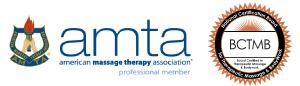 amta and bctmb accreditated massage therapist triana sanburn