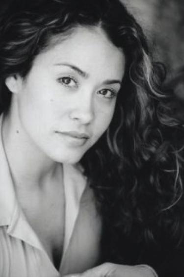 Nicole Edmonds