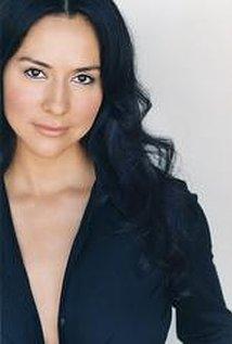 Sophia Luke