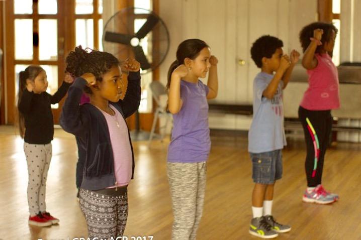 Dance n Focus Pic.jpg