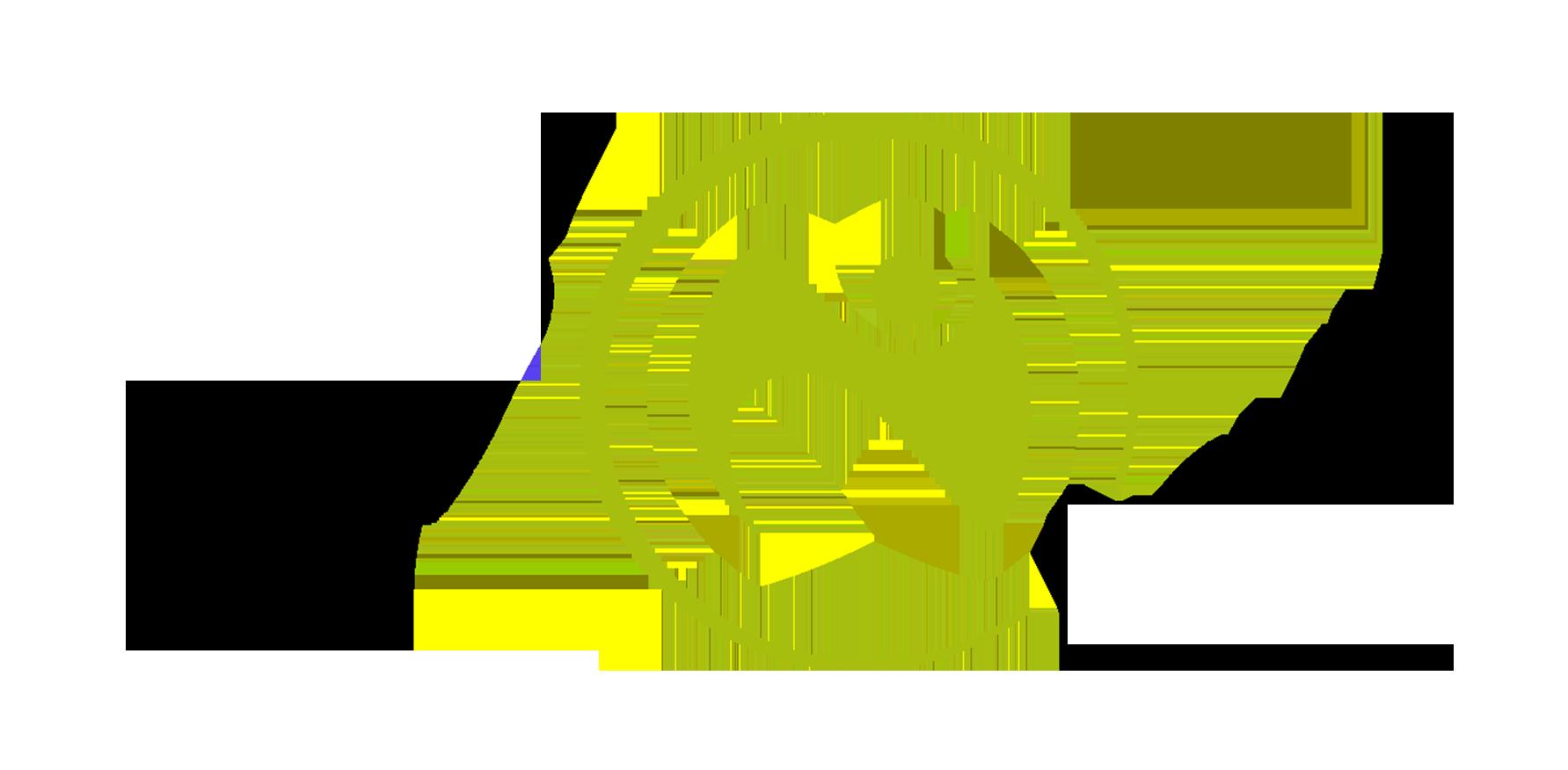 radio foyle.png