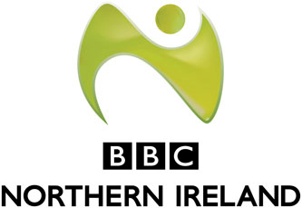 BBC_Northern_Ireland.png