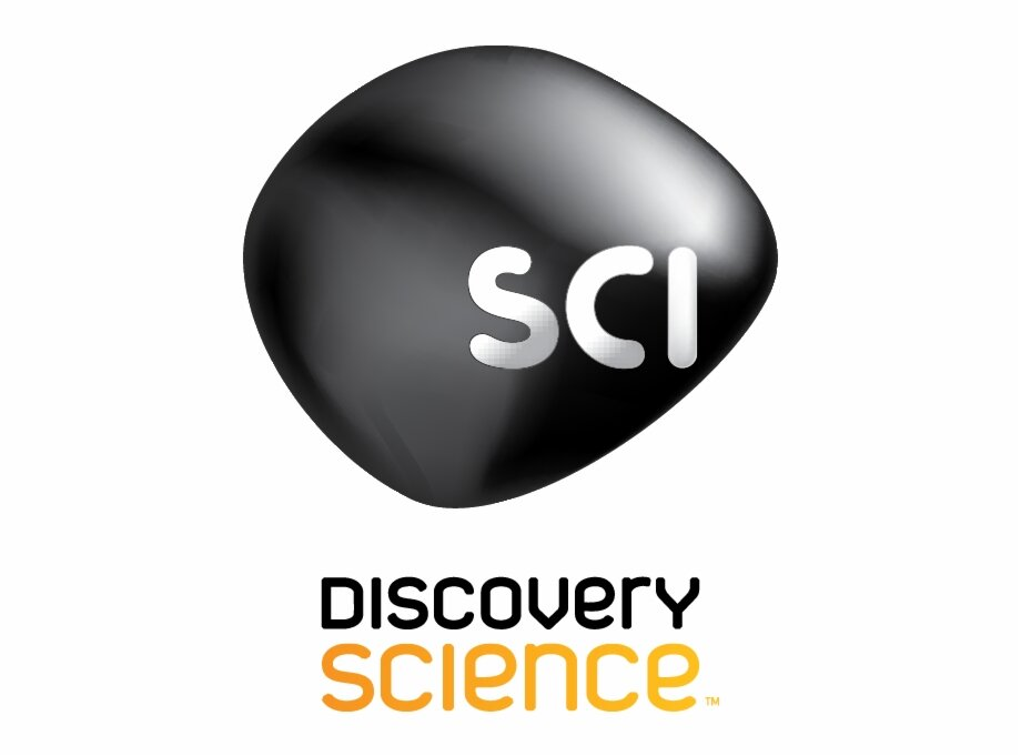 495-4956728_discovery-science-channel-logo-png.png