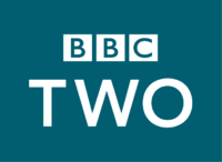 BBC_Two.png