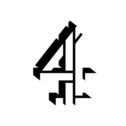 channel_4_2015_logo.png