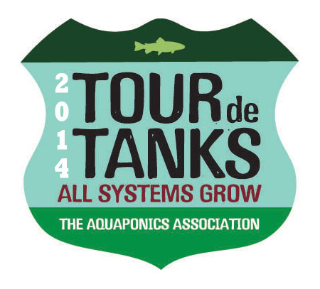 tour de tanks final