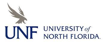UNF logo.jpg