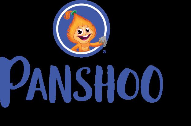 Panshoo.png