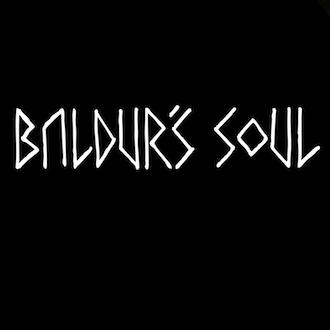 Baldurs soul.jpeg