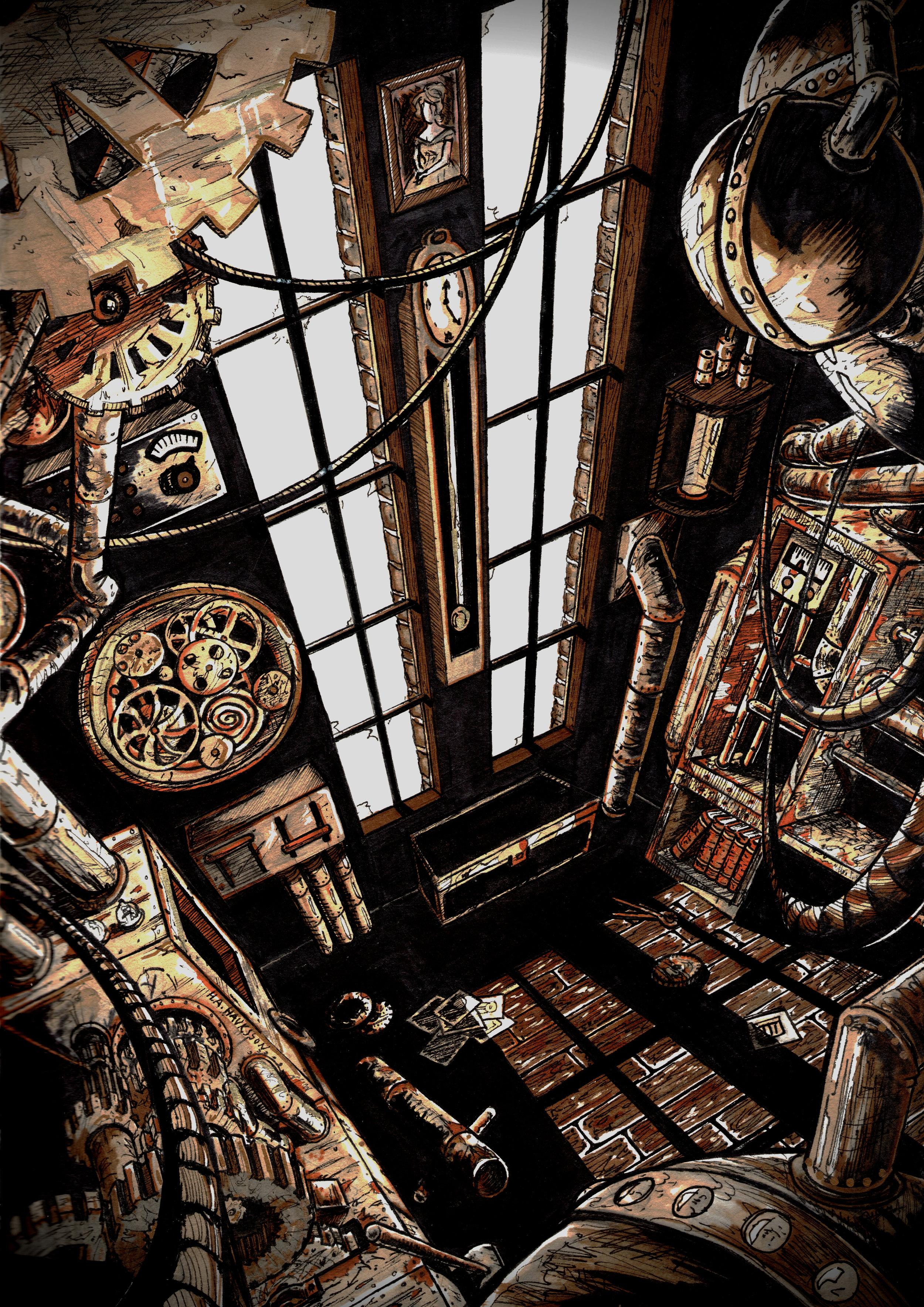 Steampunk lab copy.jpg