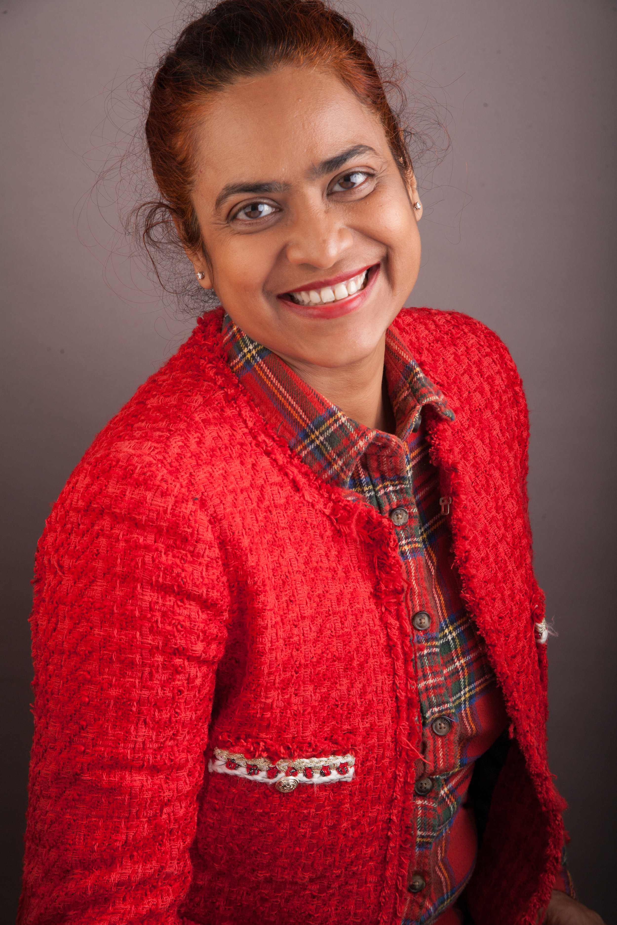 Ritu Saheb, AIA - Ms. Saheb has over 15 years of experience designing and altering buildings in the 5 boroughs. She is an expert in Zoning changes and understands City Regulations. She saves time by cutting down city red tape.She brings in contractors and helps build the project.View Ms. Saheb's extensive bio and project list.Read 24- 5-star reviews on Houzz.