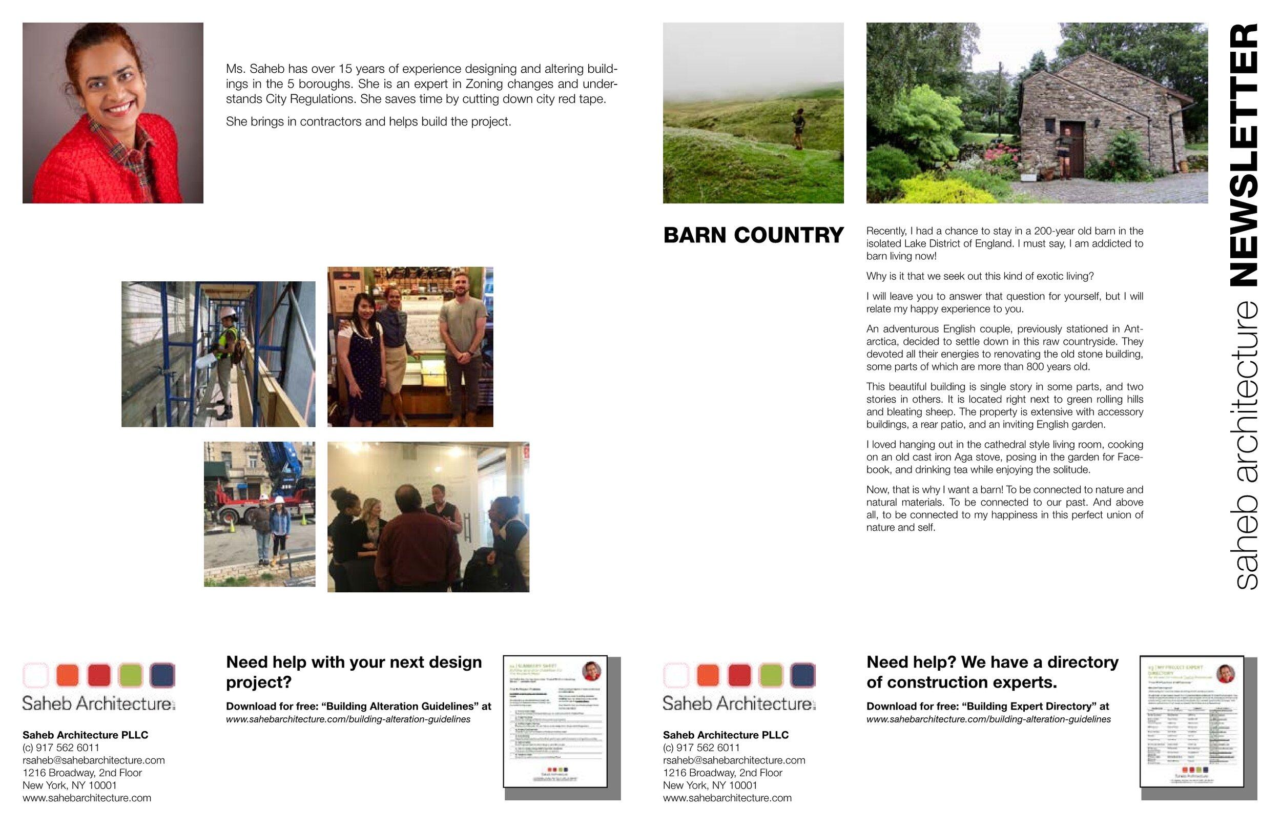 SA Newsletter - Sept20191.jpg