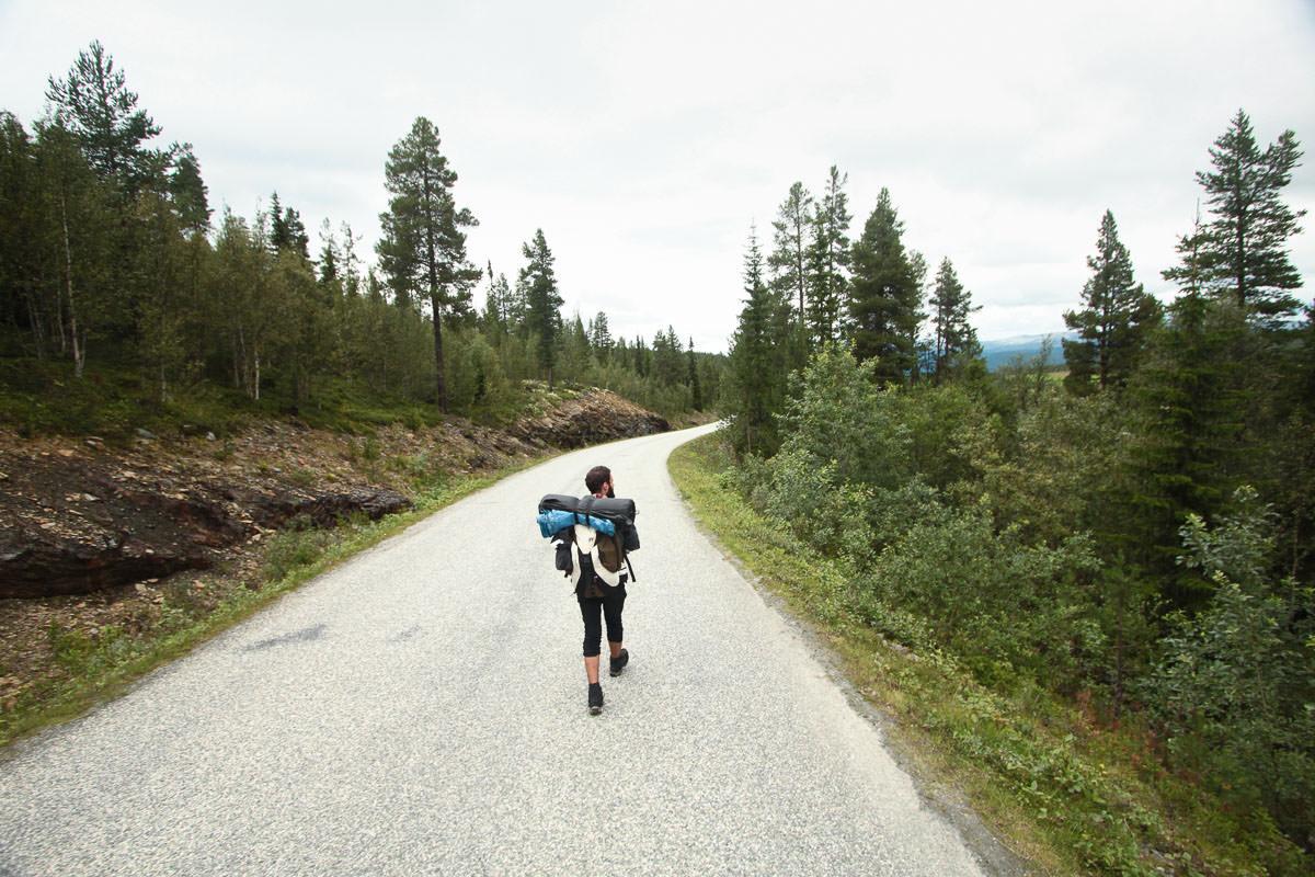Briceportolano_Norway_Site_0614.jpg