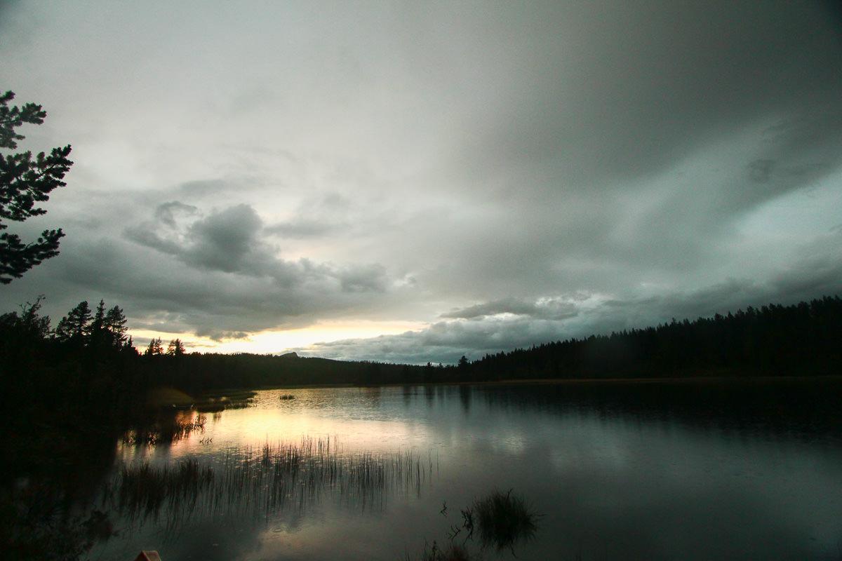 Briceportolano_Norway_Site_0421.jpg