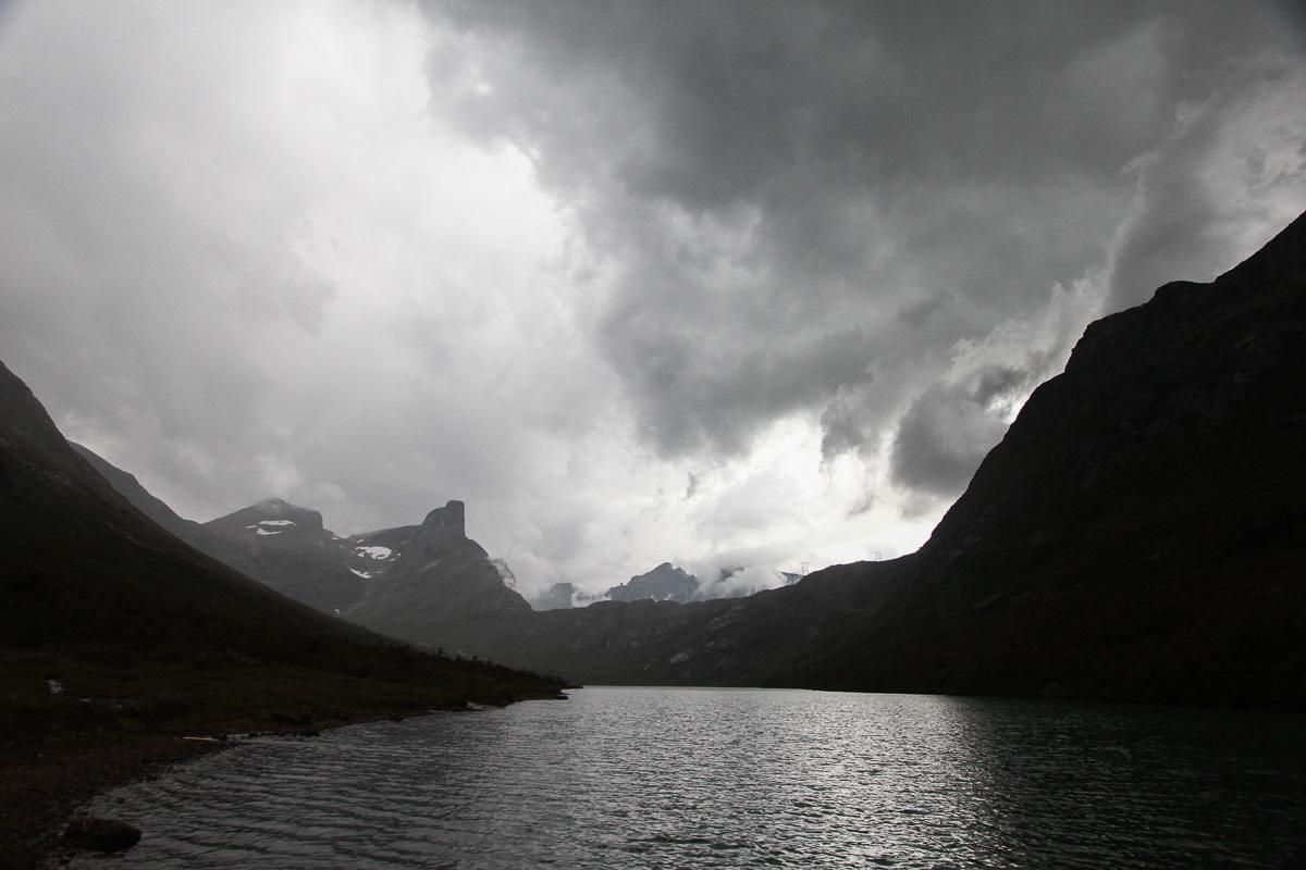 Briceportolano_Norway_Site_0558.jpg