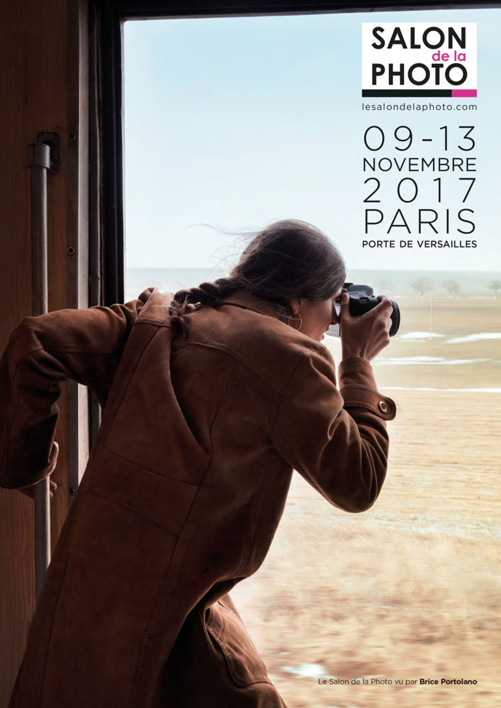 Salon-de-la-Photo-2017-du-9-au-13-novembre-a-Paris-Expo-Porte-de-Versailles_width1024.jpg