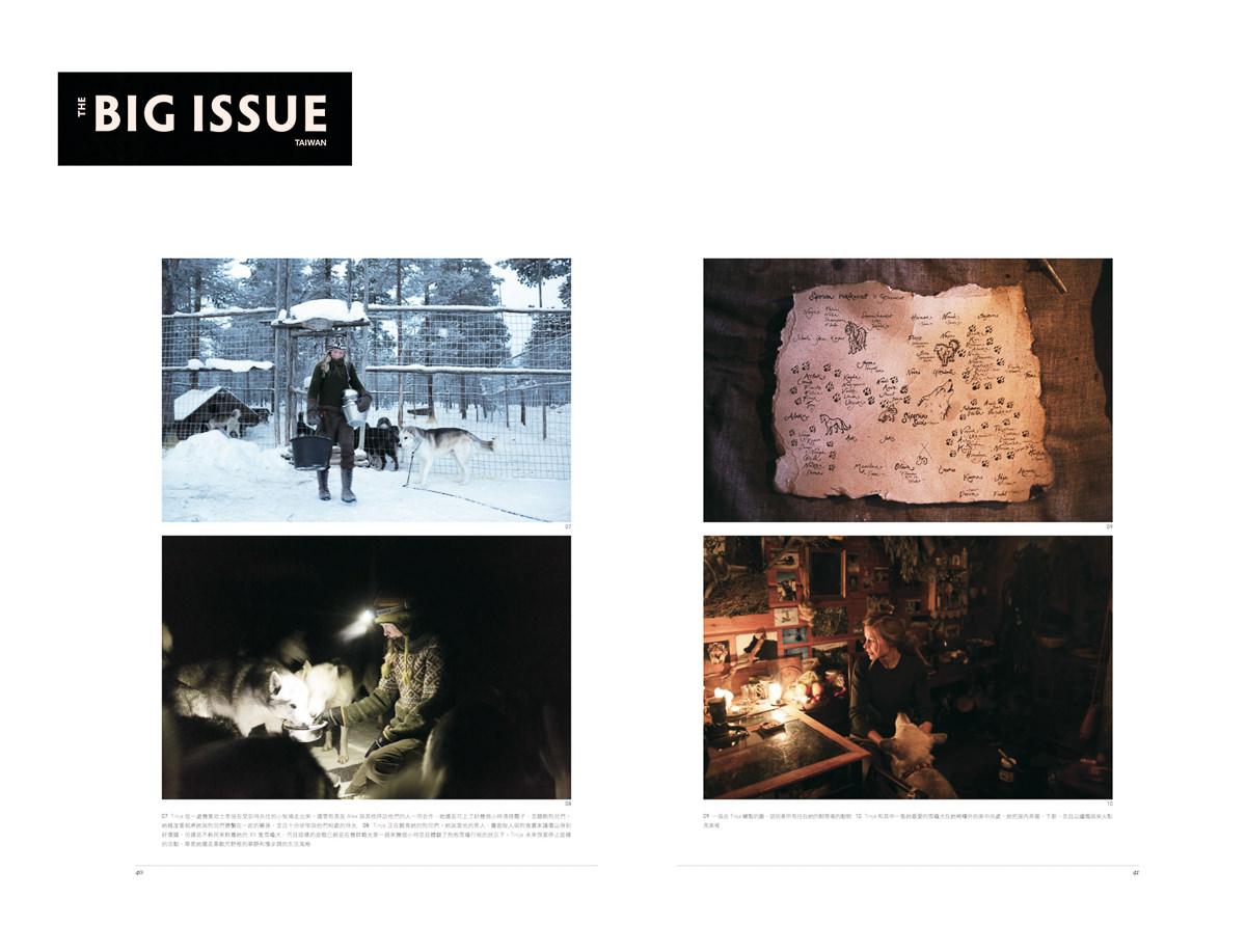 The Big Issue Taiwan Finlande 3.jpg