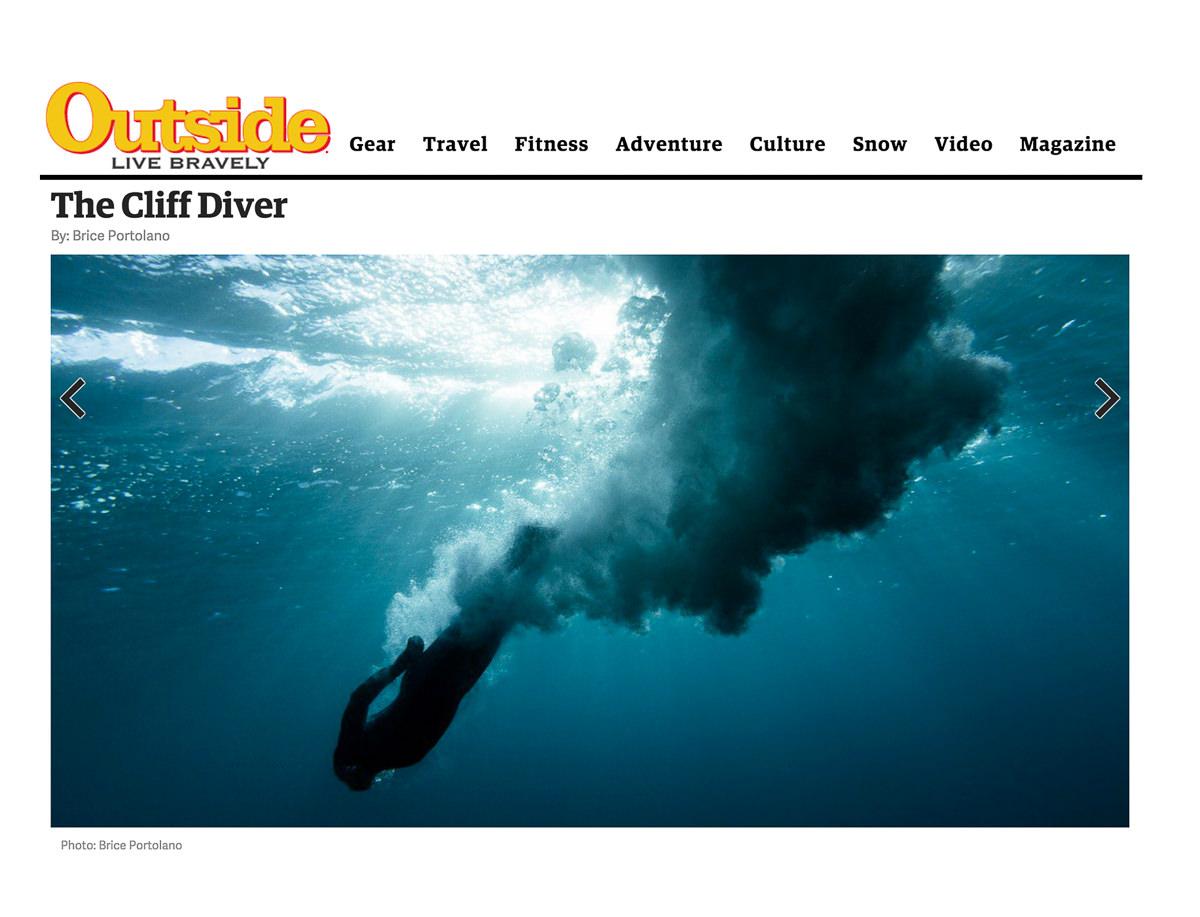 Outside Cliff Diver.jpg