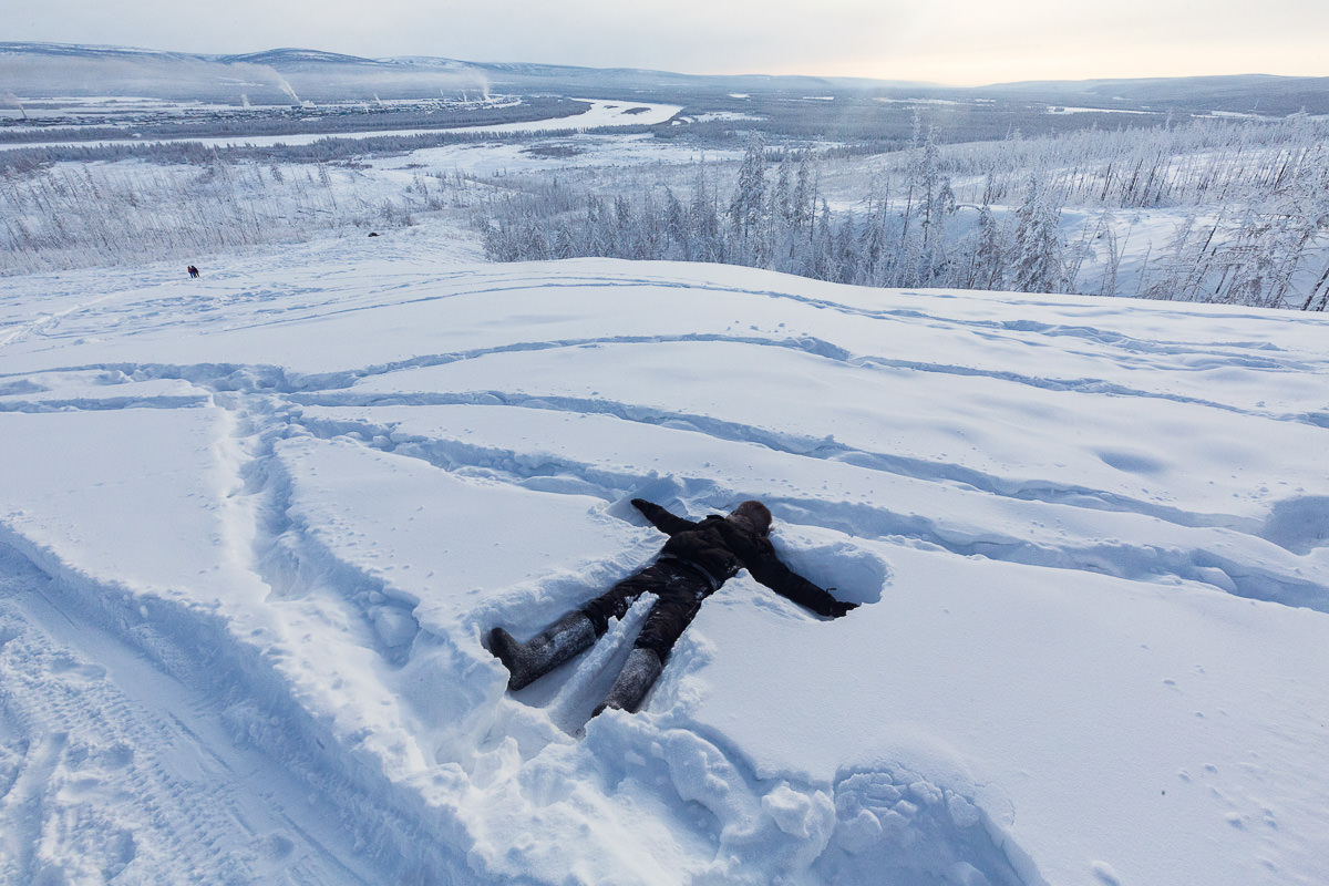 Briceportolano_Siberia_Site_02.jpg