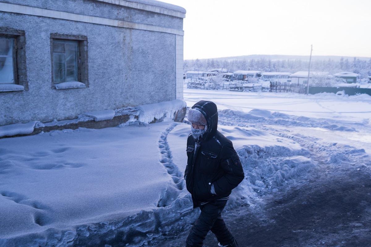 Briceportolano_Siberia_Site_03.jpg