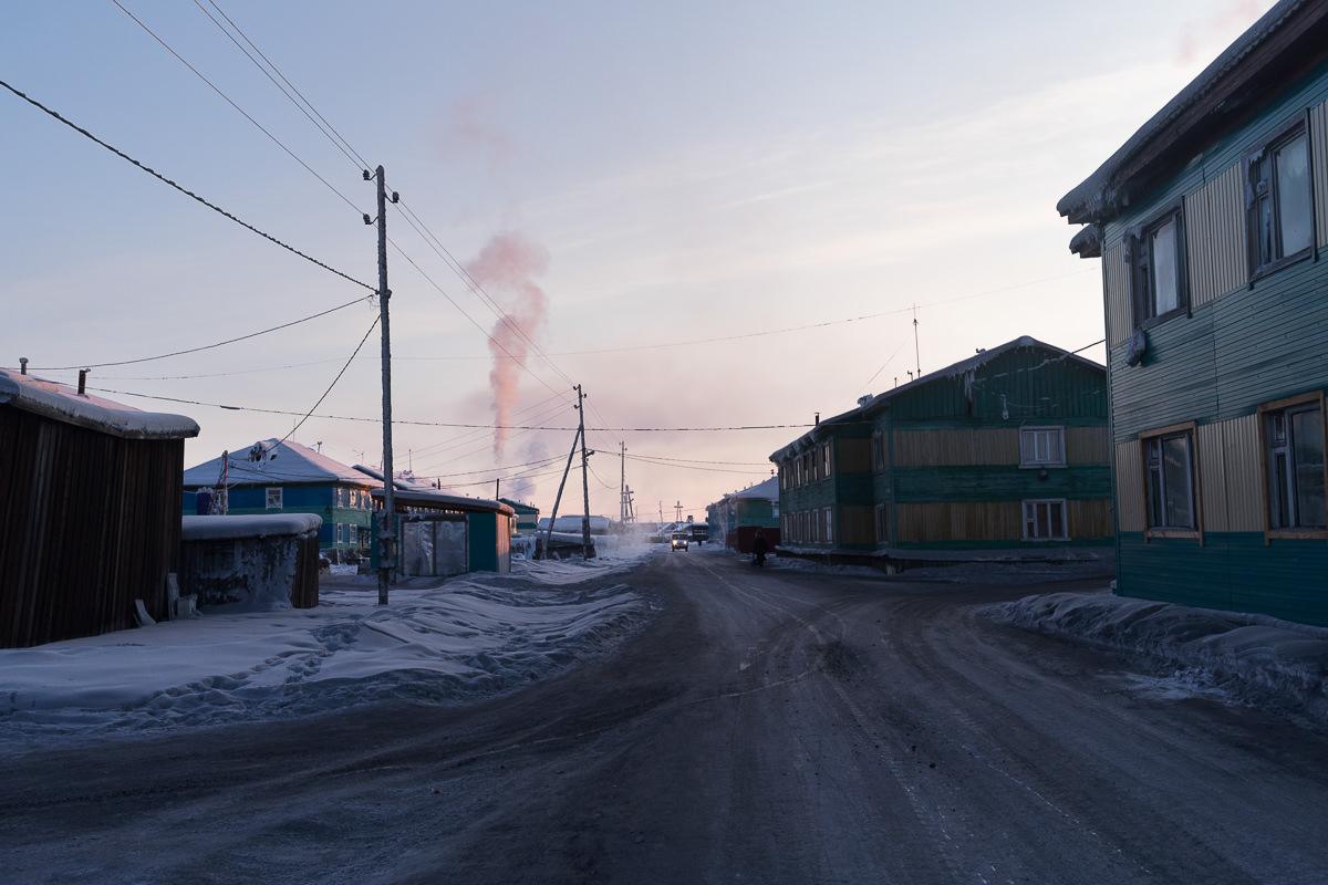 Briceportolano_Siberia_Site_15.jpg