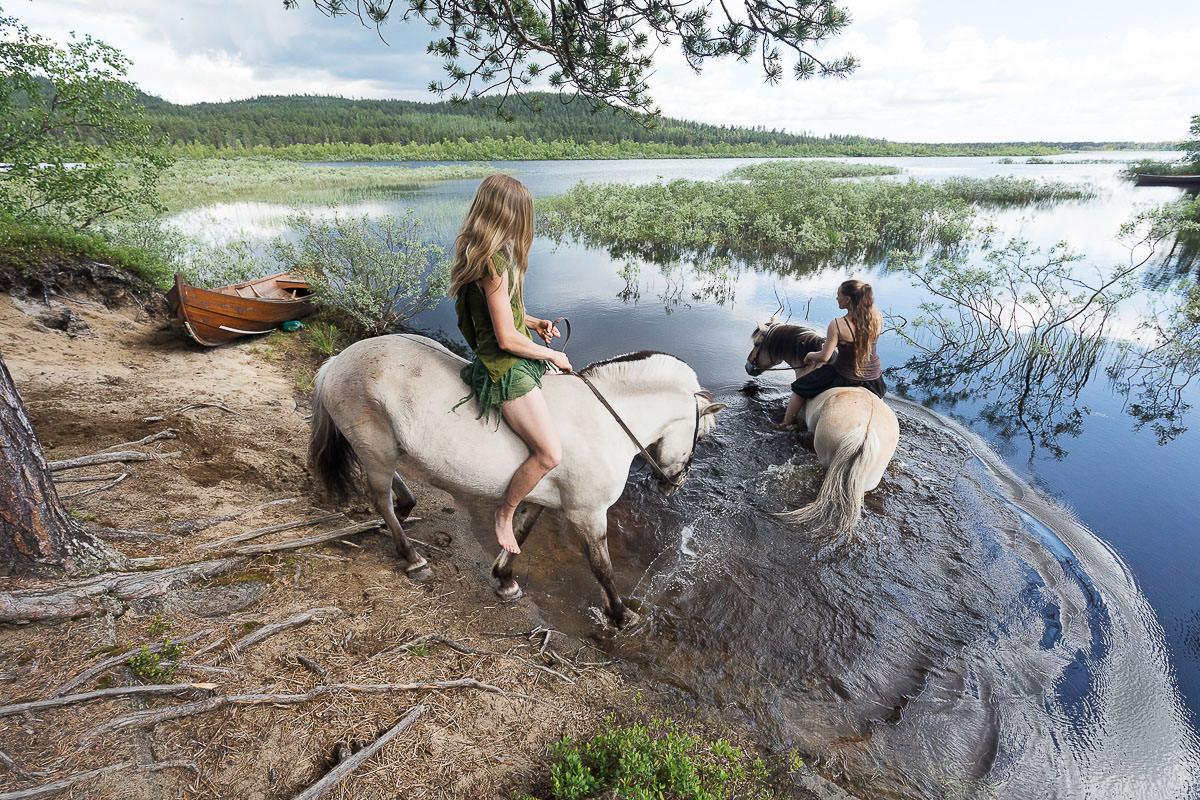 Briceportolano_Finland_Site_-5.jpg