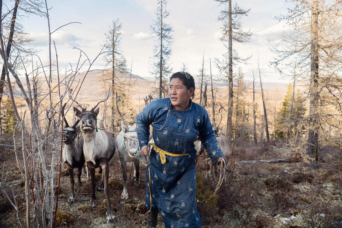 Briceportolano_Mongolia_Zaya_01_Site.jpg