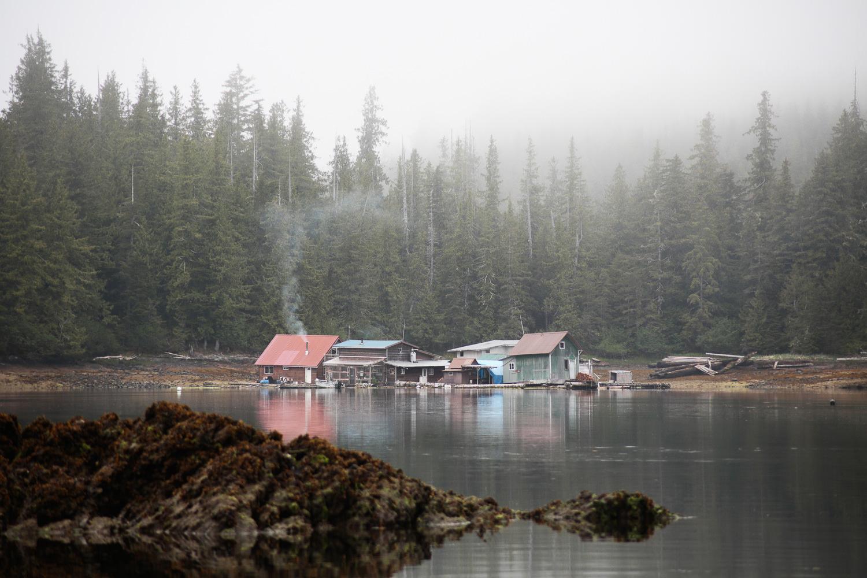 Briceportolano_Alaska_Jerry_03_Site.jpg